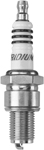 NGK - Iridium IX Spark Plug  (BPR5EIX-11) 2115