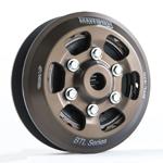 Hinson Racing BTL Series Slipper Clutch Inner Hub & Pressure Plate Kit (BTL470)