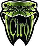 CIRO 10