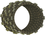 EBC CK Series Clutch Plate Set (CK1147)