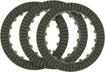 EBC CK Series Clutch Plate Set (CK1156)