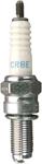NGK - Standard Spark Plug  (CR8E) 1275