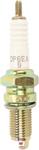 NGK - Standard Spark Plug  (DP6EA-9) 1068