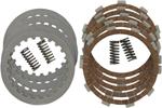 DP Clutches DPK ATV Clutch Kit (DPK159)