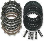 DP Clutches DPK ATV Clutch Kit (DPK160)