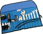 CruzTOOLS EconoKIT H1 Tool Kit for Harley-Davidson Motorcycles (EKH1)
