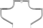 Lindby LINBAR Front Highway Bars (Chrome) 1998-2001 Victory V92C