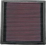 K&N Air Filter DUCATI 600SS M600 750SS M750 900SS M900