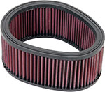 K&N Air Filter - BUELL FIREBOLT / LIGHTNING / ULYSSES