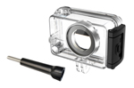 SENA Water-proof Housing for Sena Bluetooth Pack for GoPro