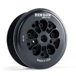 Hinson Racing Billetproof Aluminum Inner Hub & Pressure Plate Kit (H855)