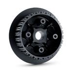 Hinson Racing Billetproof Akadized Aluminum Inner Hub (H067)