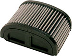K&N Air Filter - 1983-1986 HONDA VF1100C V65 MAGNA