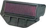 K&N Air Filter - 00-01 HONDA CBR 929RR / 900RR FIREBLADE