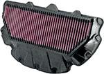 K&N Air Filter - 02-03 HONDA CBR 900RR FIREBLADE / 954RR