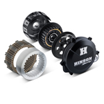 Hinson Racing Complete BTL Series Slipper Clutch Kit (Yamaha YZ450F 10-17) HB416