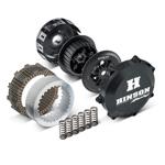 Hinson Racing Complete Billetproof Conventional Clutch Kit (HC054)