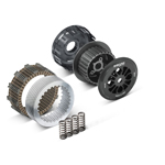 Hinson Racing Complete Billetproof Conventional Clutch Kit (HC290)