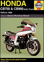 HM535 clymer repair manual for honda pan european 90 02, st1100 91 02 Basic Electrical Wiring Diagrams at bayanpartner.co