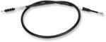 Parts Unlimited Vinyl Clutch Cable | K28-5502E | 22870-KFO-000