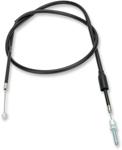 Parts Unlimited Vinyl Clutch Cable | K28-8043 | 54011-1139