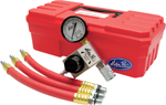 MOTION PRO 4-Stroke Leak Down Tester (08-0126)