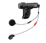 SENA Prism Tube Action Camera for Motorcycle/Offroad/BMX/MTB Helmets