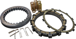 Rekluse TorqDrive Clutch Pack (RMS-2807002)
