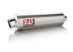 YOSHIMURA Race Series RS-3 Full Exhaust System (SS-Ti-AL) 2003-2004 Kawasaki ZX-6RR Ninja