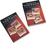 Clymer Repair Manual for Vintage Arctic Cat, John Deere, Kawasaki snowmobiles