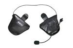 SENA Half Helmet Earpad for SPH10H-FM, SMH5 and SMH5-FM