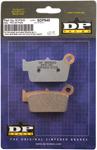 DP Brakes Pro MX High-Performance Brake Pads (SDP940)