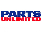 PARTS UNLIMITED 420 Chain Repair Kit (Natural) T420-4