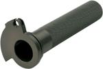 Pro Circuit Throttle Tube (Black)