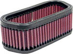 K&N Air Filter - 1978-1983 YAMAHA XS1100