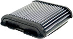 K&N Air Filter - 1985-1986 YAMAHA XJ700 XJ750 MAXIM X