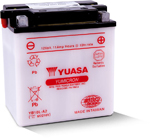 Yuasa Yumicron High Performance Conventional Battery (YB10L-A2) YUAM2210Y