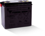Yuasa High Performance Conventional Battery (YB16-B-CX) YUAM2216C