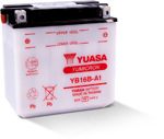 Yuasa Yumicron High Performance Conventional Battery (YB16B-A1) YUAM22161