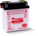 Yuasa Yumicron High Performance Conventional Battery (YB3L-A) YUAM223LA