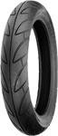 Shinko SR740 Series Street Sport Front Tire | 100/80-16 | 50 H