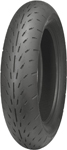 Shinko Stealth-D Drag Racing Rear Tire | 150/80ZR16 | Ultra-Soft | 71 W