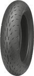 Shinko Stealth-D Drag Racing Rear Tire | 150/80ZR16 | Ultra-Soft | 71 W