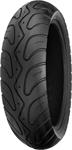 Shinko 006 Podium Street Sport Rear Tire   170/60ZR17   72 W