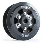 Hinson Racing BTL Series Slipper Clutch Inner Hub & Pressure Plate Kit (BTL094)