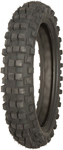 Shinko 524 Series Off-Road Front Tire | 60/100-14 | 29 M
