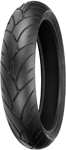 Shinko 005 Advance Bias Street Sport Front Tire | 120/70V21 | 62 V