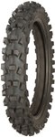 Shinko 540 Series Off-Road Mud, Sand, Soft Terrain Rear Tire | 120/100-18 | 68 M