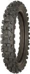 Shinko 540 Series Off-Road Mud, Sand, Soft Terrain Rear Tire | 120/100-18 | 68 M
