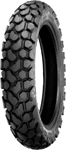 Shinko 700 Series Dual Sport Adventure Trail Rear Tire | 4.60-18 | 63 S